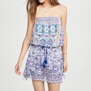 Ramy Brook Printed Salima Dress